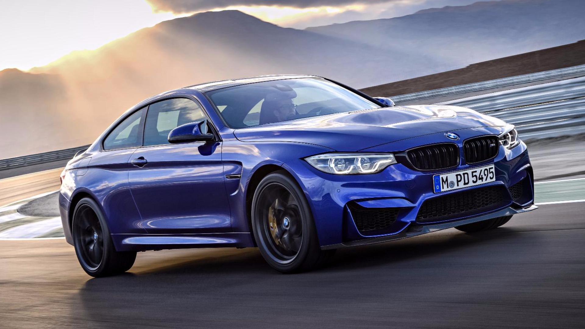 BMW se slevou až 30%